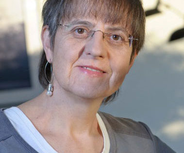 Ruth Elisabeth Kohli