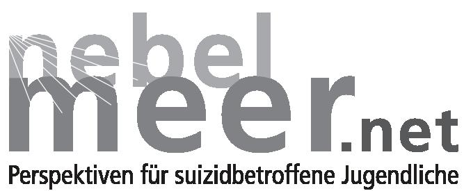 nebelmeer.net